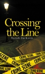 Crossing the Line cover