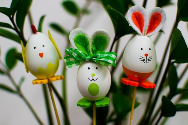 easter-eggs-933685_1920