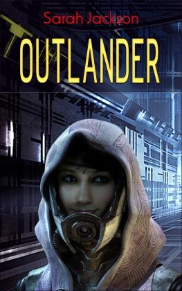Outllander 3