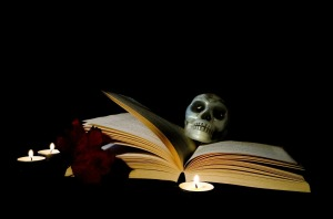 halloween-218092_1280