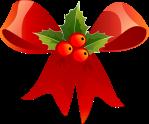 christmas-160950_1280