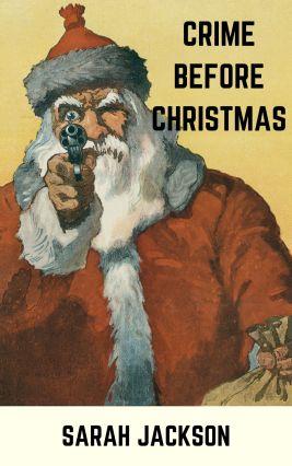 Crime before christmas v 2